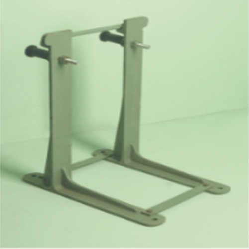 2432 CI Chair Bracket