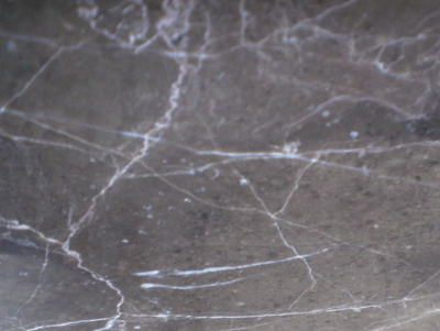 IMPORTED MARBLE MS13